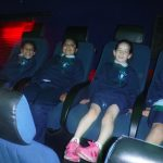 Grade 2 Scienceworks