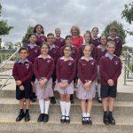 School Leaders 2021